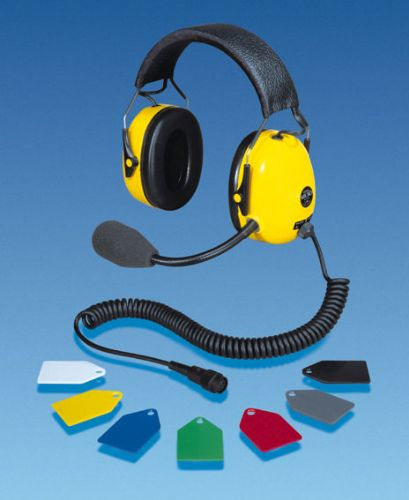 SINGLE HEADSET PACKAGE G3